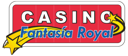 Casino-Fantasia-Royal